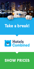 Save on your hotel - www.hotelscombined.jp