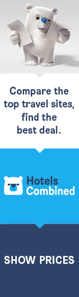 Save on your hotel - www.hotels.asialighttravel.com