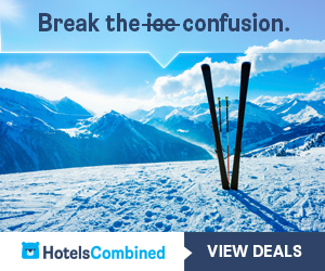 Save on your hotel - hotels.ewgreisen.de
