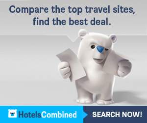 Save on your hotel - hotels.PathFinderCity.com