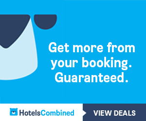 Save on your hotel - hotels.hotelinstratfordlondon.com