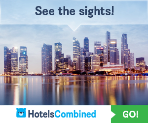Save on your hotel - hotel.travelong.co.uk