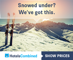 Save on your hotel - hotels.smartholidaydeals.com