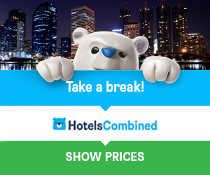 Save on your hotel - brands.datahc.com