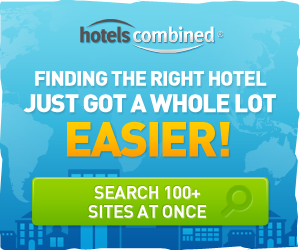 Compare hotel prices and find the best deal