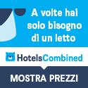 Risparmia sul tuo albergo - brands.datahc.com