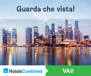 Save on your hotel - hotelscombined.it